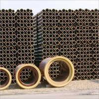 PVC Sewage Pipe