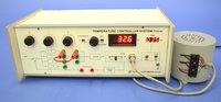 Temperature Control System, TCS-02