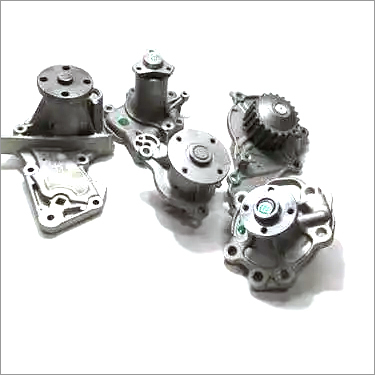 Automotive Water Pump Manufacturer,Automotive Water Pump Supplier