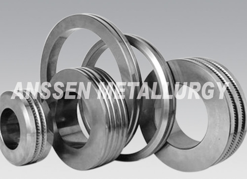 Roll rings for sale