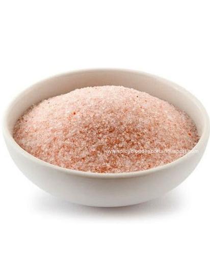 Rock Salt, Rock Salt Manufacturers & Suppliers, Dealers