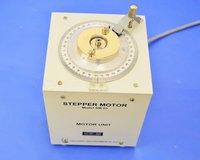 Stepper Motor, SM-03