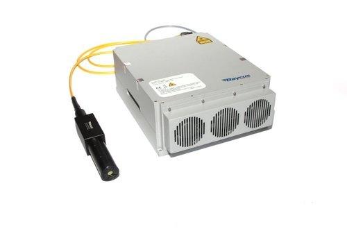 Laser Marking Machine Accessories