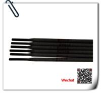 Welding Electrode BV Certified E6013