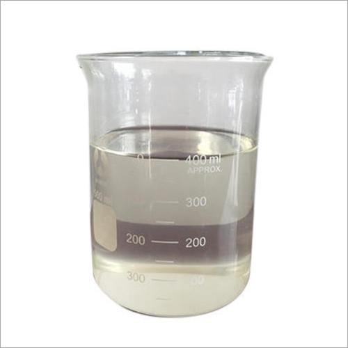 Liquid Alkaline Sodium Silicate Solution