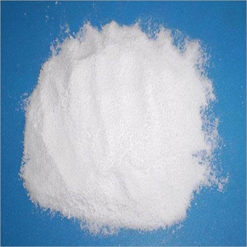 Sodium Acetate Powder