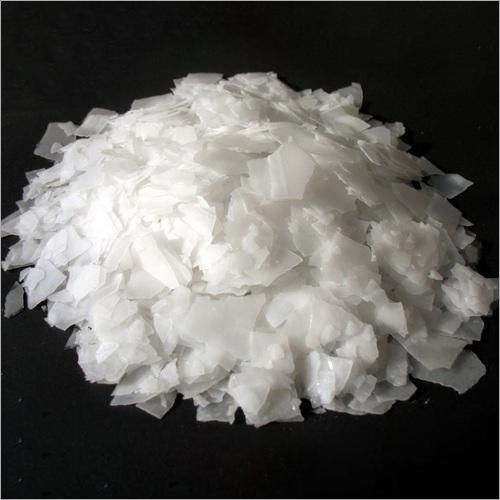 industrial Potash Flake
