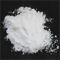 industrial Aluminium Sulphate Powder