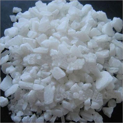 Aluminium Sulphate Lump