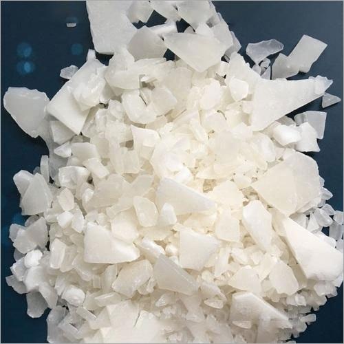 Aluminium Sulphate Flake