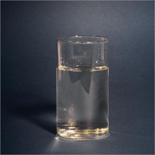 Soda Ash Liquid Solution