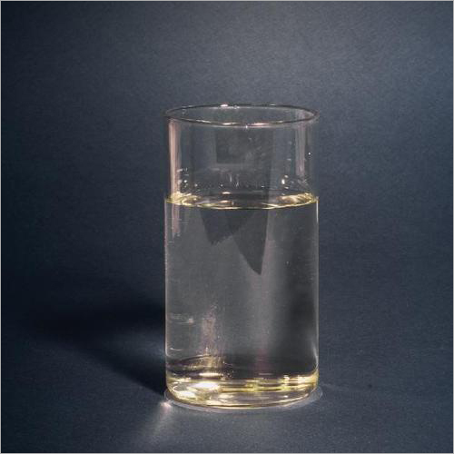 Soda Ash Substitute(Liquid Soda)