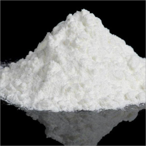 industrial Zinc Oxide Powder