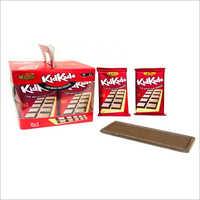 Kidkade Choco Bar