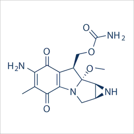 Mitomycine