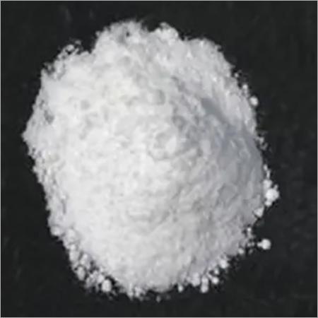 Pharmaceutical Enzyme-Pepsin