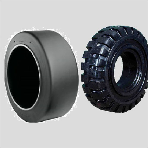 Royal GSE Tyre