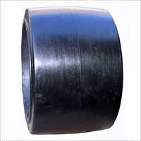 Royal High Load Smooth Tyres