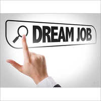 National Job Placements Services