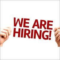International Job Placements Services