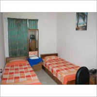 Hostel For Boys Girls