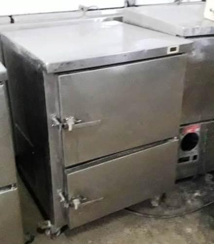 Mini Under Counter Refrigerator