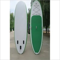 Inflatable Surf Stand Up Paddleboard