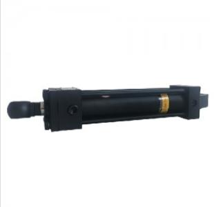 Tie-Rod Hydraulic Cylinder