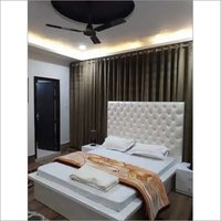 Rooms Rent Services