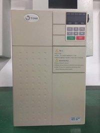 0.75KW To 132KW VFD Inverter