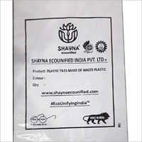 PP Printed Woven Packaging Bags