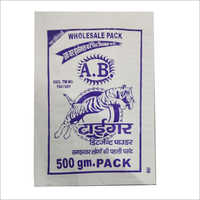 500gm PP Woven Packaging Bags