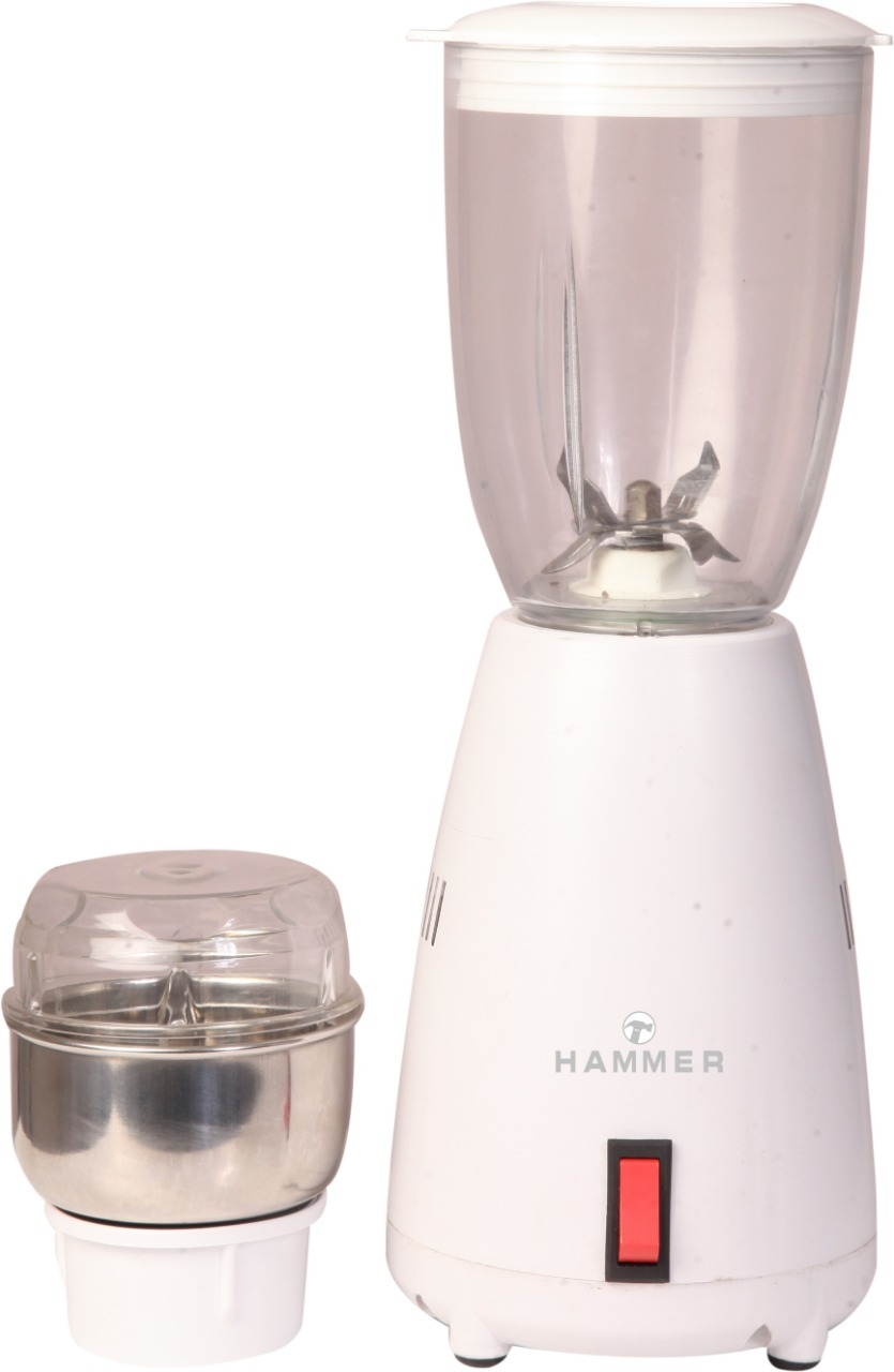 Mini Mixer Grinder