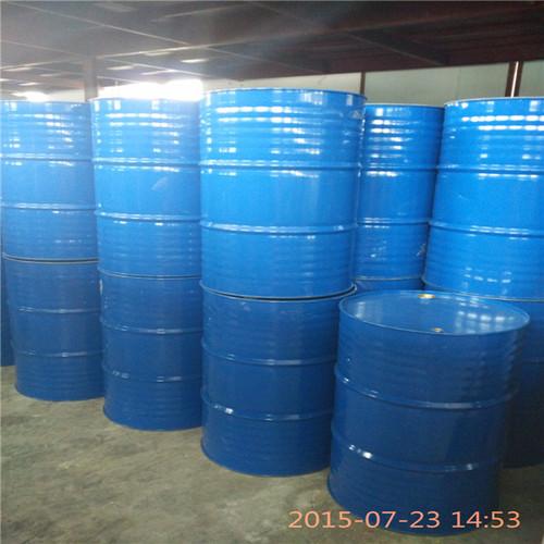 DY-ETA201 Antifoam Emulsion