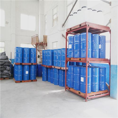 N322 Amino silicone oil