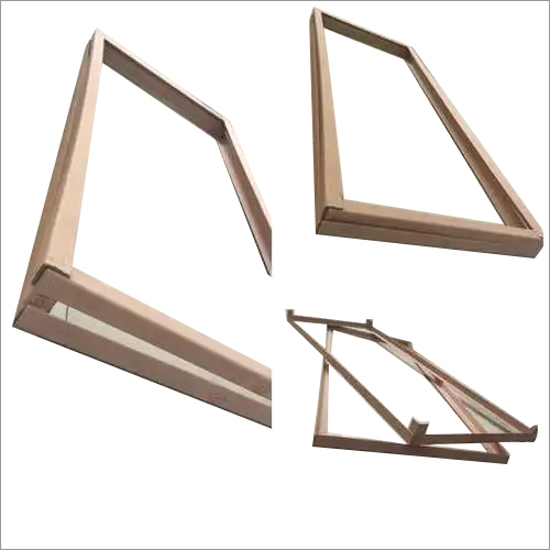 industrial Angle tray