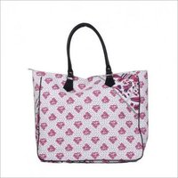 Ladies Fancy Cotton Bags