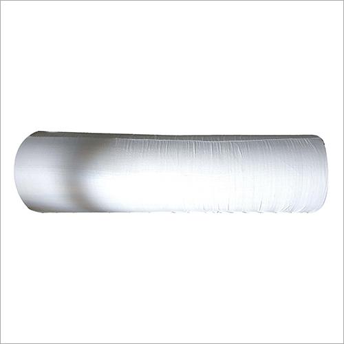 Jumbo Gauze Roll