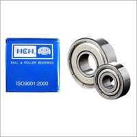 HCH Ball Bearing