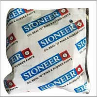 SIONEER Oil Seal