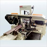 Bundle Cutting Machine