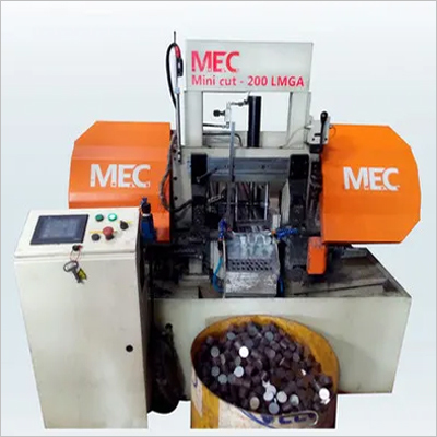 Cnc Machines In Indore, Cnc Machines Dealers & Traders In Indore
