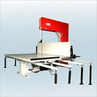 Honeycomb Cutting Machine