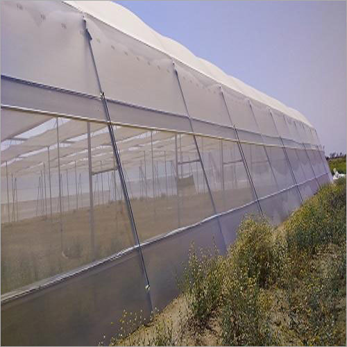 Polyhouse Anti Insect Net