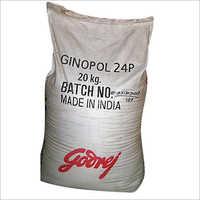 24 P Ginopol