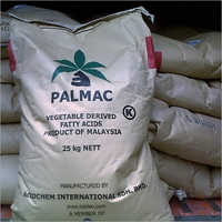 Stearic Acid Palmac