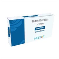 Flutamide tablets IP