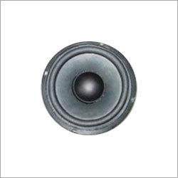 8 Inch Woofer Speaker
