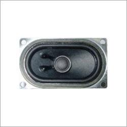 40x70 LCD Speaker