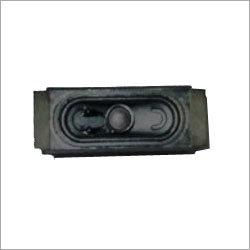 30x90 LCD Speaker